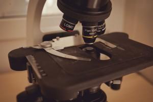 Лаборатория в Оренбурге